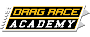 Drag Race Academy Tutorials